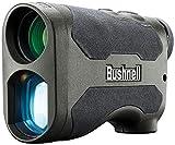 Bushnell Engage Hunting Laser Rangefinder_LE1300SBL, Multi, One Size