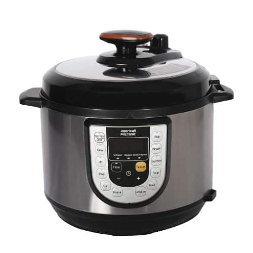 AMERICAN-MICRONIC-INSTRUMENTS-Electric-Cooker.