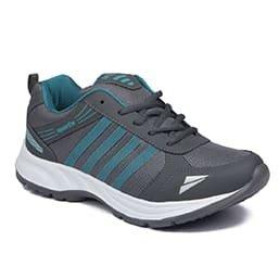 asian men's wonder-13 shoe