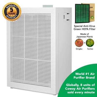 Coway Professional Air-Purifier,