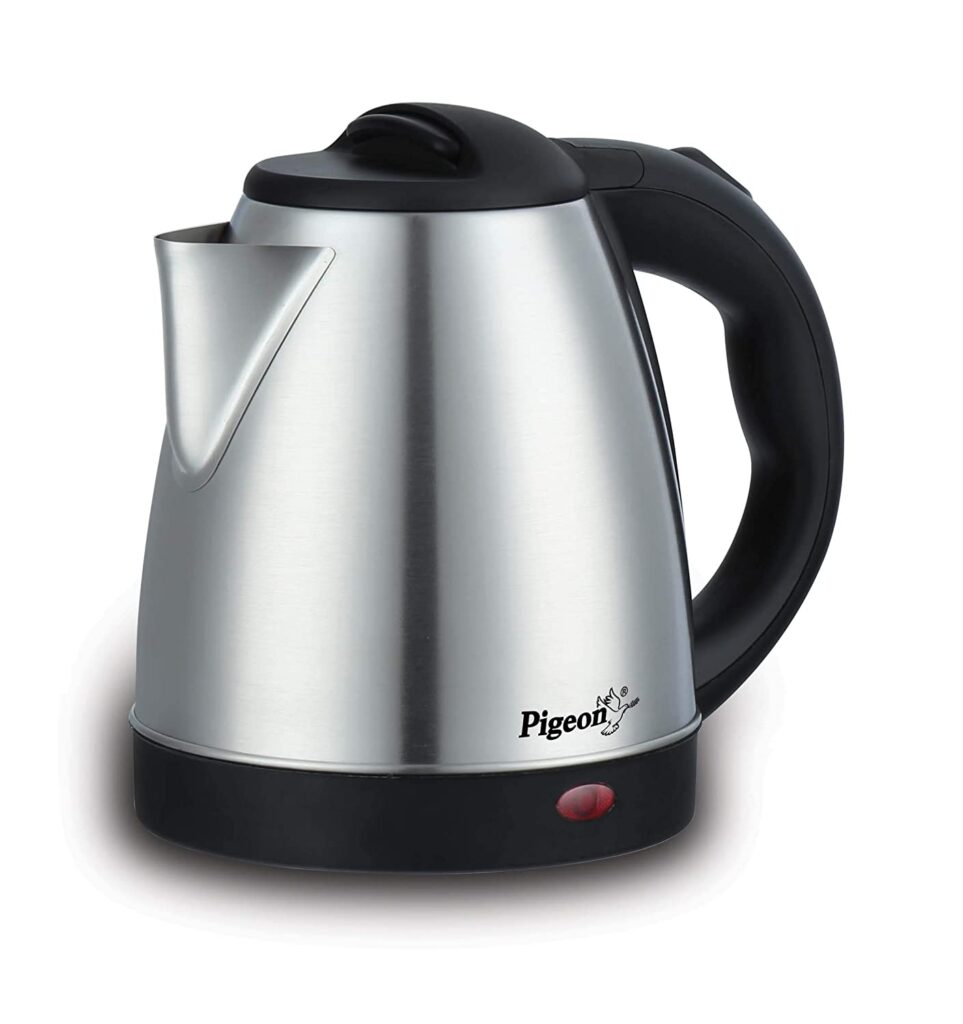 Pigeon-by-Stovekraft-Electric-Kettle