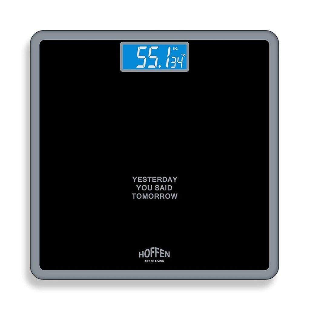 Hoffen HO-18 Digital Electronic