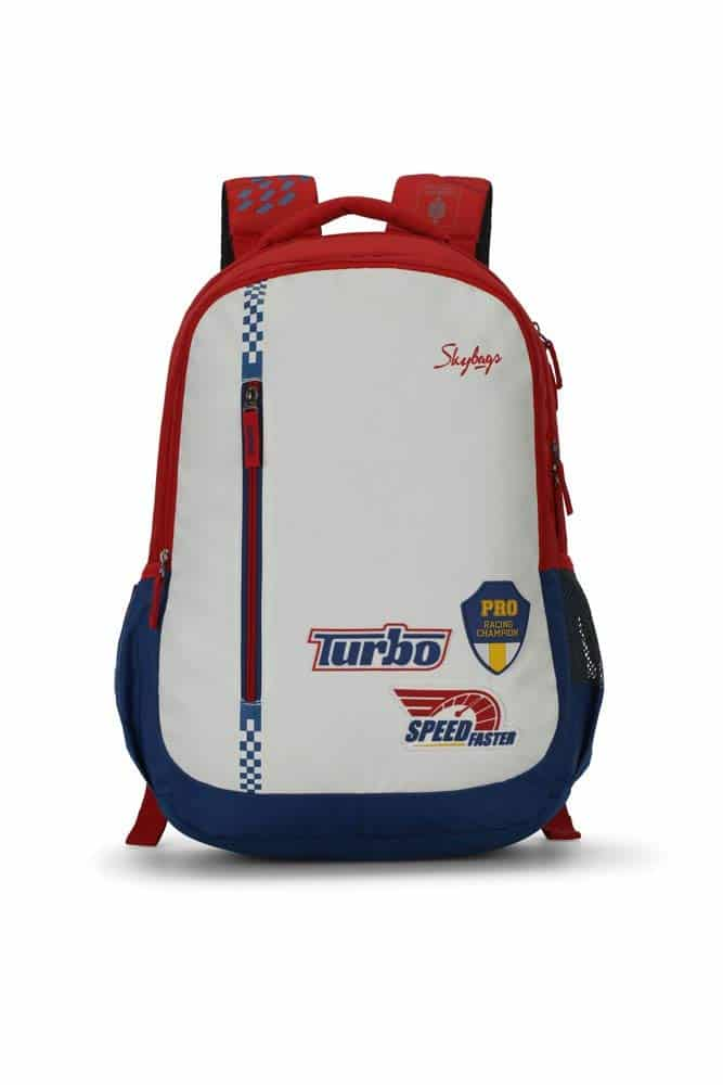 Skybags-Figo-Extra-01-36-Ltrs-backpack