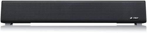 F&D E200 Plus Sound Bar Speakers