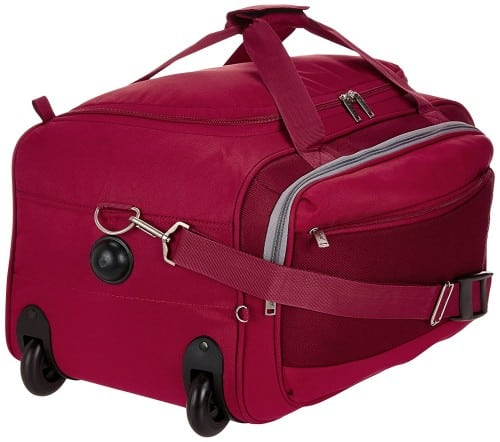 Skybags-Cardiff-Polyester-bag1
